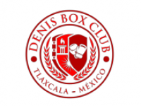 Denis Box Club
